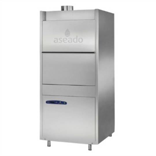 Aseado AP640 Pot/Utensil Washer