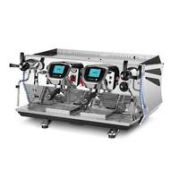 Aviator A2 HE Espresso Machine