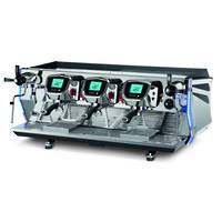 Aviator A3 HE Espresso Machine
