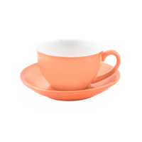 Bevande Apricot Cappuccino Cup 200ml x 6