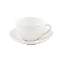 Bevande Bianco Cappuccino Cup 200ml x 6