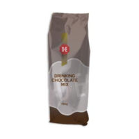 Douwe Egberts Vending Chocolate Mix 750gm x 10