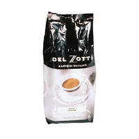 Delzotti Special Bar Blend Coffee Beans 1kg