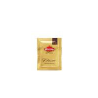 Moccona Medium Roast Sachet 1.5gm x 1000