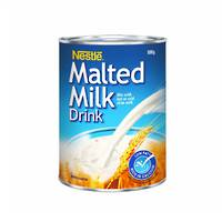 Nestle Malted Milk 1.5kg