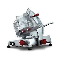 Roband Noaw Meat Slicer NS250