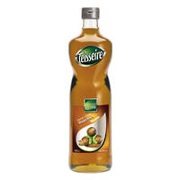 Teissiere Hazelnut Coffee Syrup 1000ml