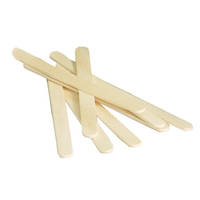 Wooden Stirrers x 1000